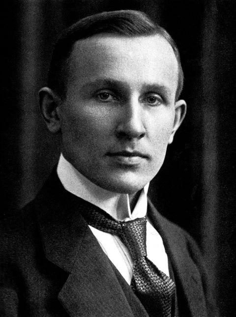 Max Braun